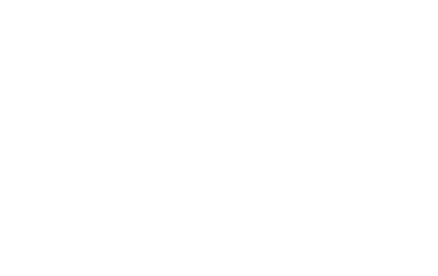 Best Business Winner 2016