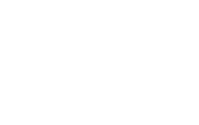 Deloitte Technology Fast 50 Winner 2016