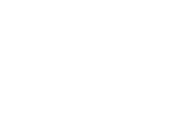 Deloitte Technology Fast 50 Winner 2017